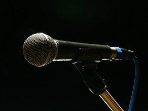 devenez un meilleur orateur