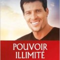 5 citations motivantes de Tony Robbins
