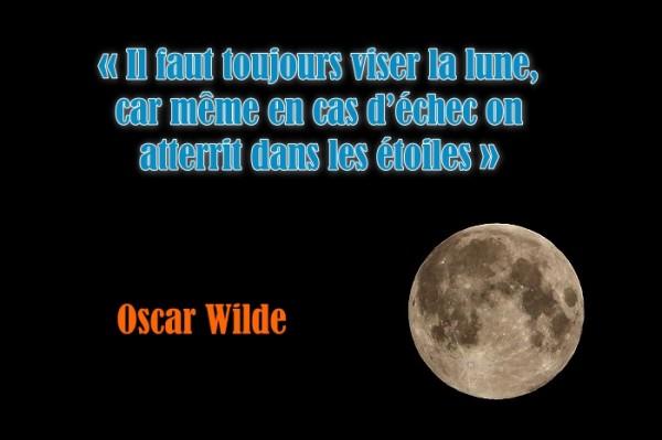 5 Citations D Oscar Wilde Pour Améliorer Votre Vie Changeons
