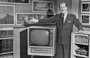 télévision changeons