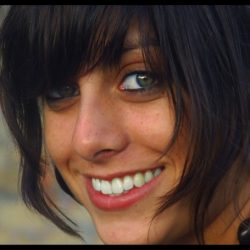 sourire changeons