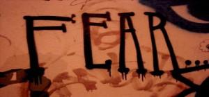 nelson mandela citation peur