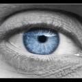Comment gérer la peur du regard des autres?