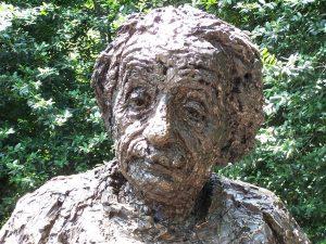 citations Einstein