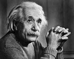 Einstein citations 5