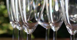champagne soirée nouvel an changeons
