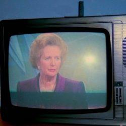changeons - télévision
