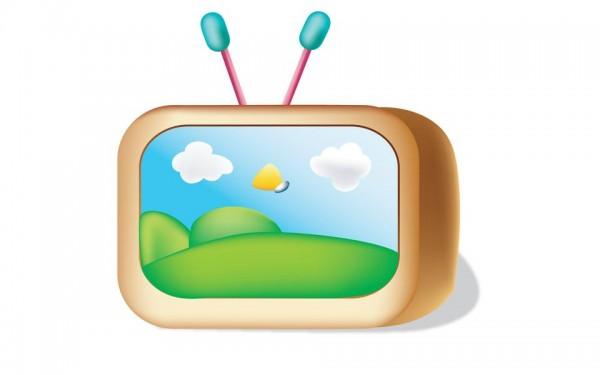 arrêtez la télévision - changeons
