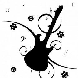 guitare - changeons