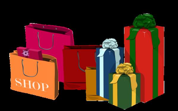 Boîte De Cadeau Le Jour De Noël Clip Art: Des Idées Cadeaux Inspirantes Pour Noël !