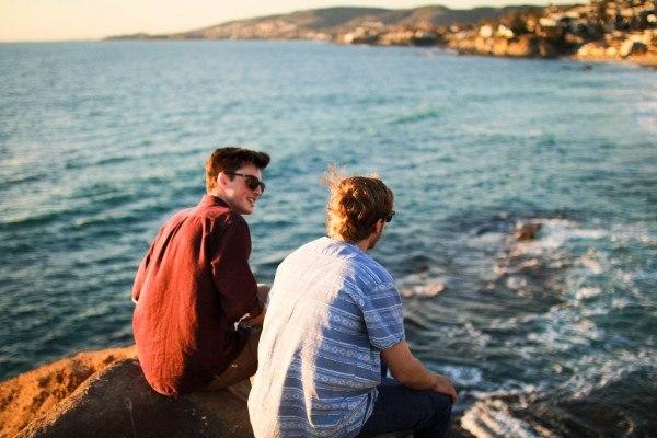 amis voyage - changeons