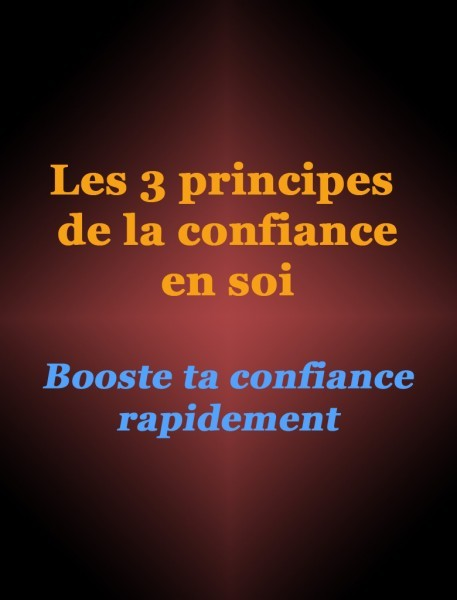 confiance-principes-changeons