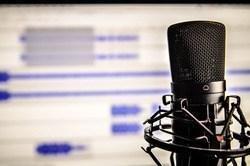 fichier audio - changeons