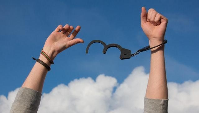 liberté regard des autres