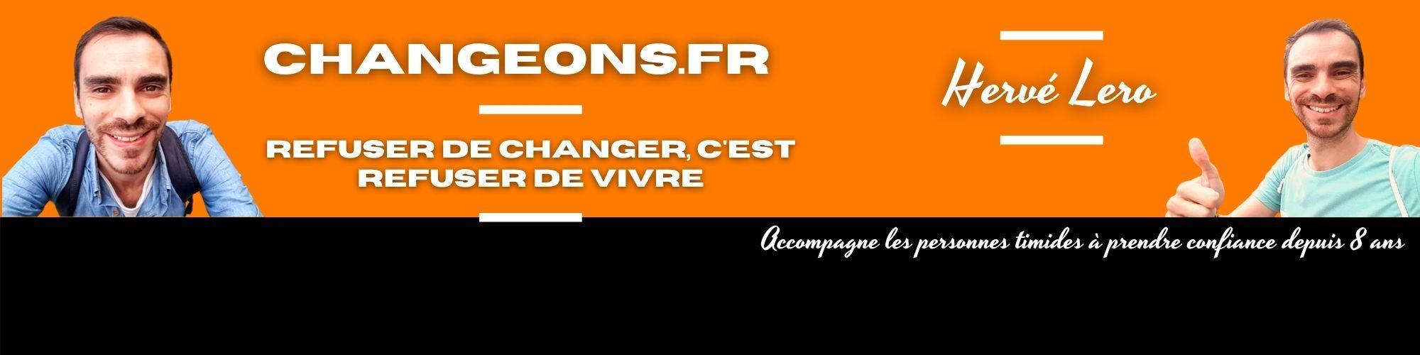 Hervé Lero changeons.fr