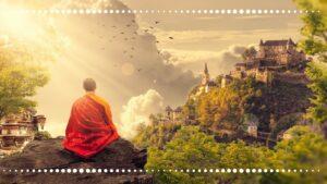 citation dalai lama - changeons