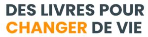 logo-blog5